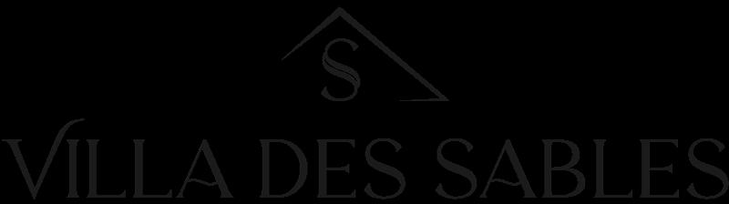 Villa des Sables
